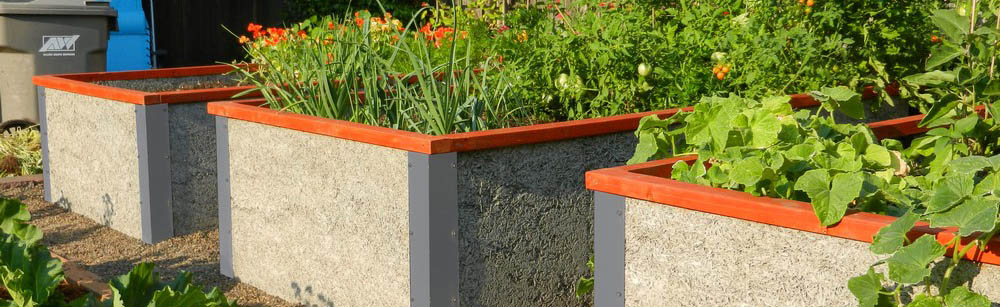 Raised Garden Bed Kits Raised Bed Kits For Sale Durable Greenbed