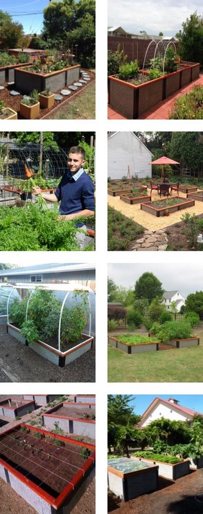 greenbed-reviews